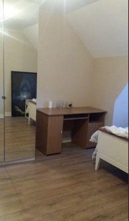 Rent this 1 bed room on Drynam Glen in Kinsaley ED, Swords
