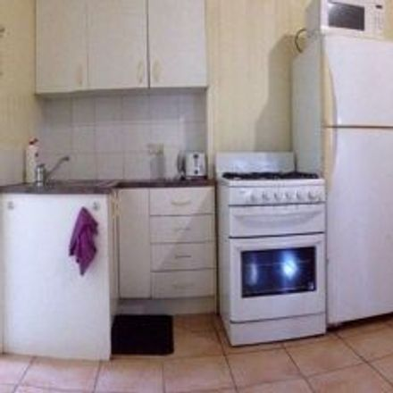 Rent this 2 bed apartment on E 231 Vulture Street