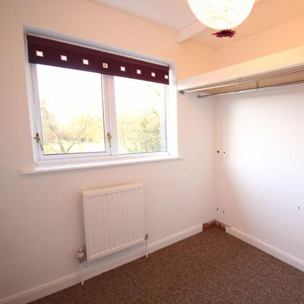 Rent this 3 bed house on Staunton on Wye HR4 7LW