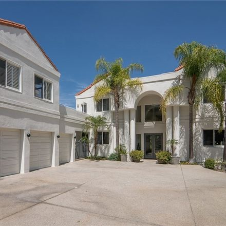 Rent this 6 bed house on 25040 Rey Alberto Court in Calabasas, CA 91302