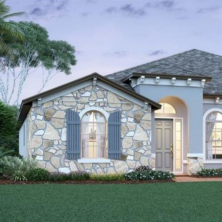 Rent this 4 bed house on Cypress Ave in Sanford, FL