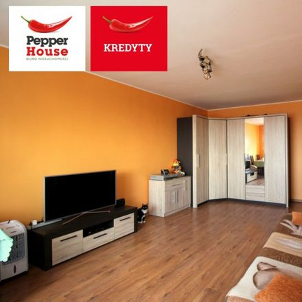 Rent this 2 bed apartment on Mostek 26 in 80-759 Gdansk, Poland