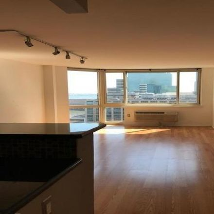 Rent this 2 bed house on Mandalay on the Hudson in Hoboken Newport Walkway- Hudson River Waterfront Walkway, Jersey City
