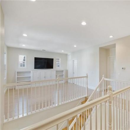 Rent this 5 bed house on 16606 Bayberry Road in Tustin, CA 92782