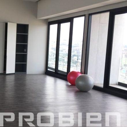 Rent this 2 bed apartment on Boulevard Agua Caliente in El Paraiso, 22460 Tijuana