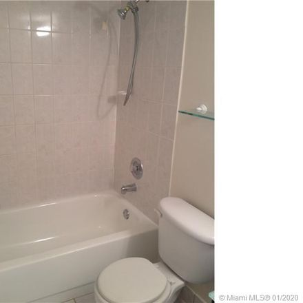 Rent this 1 bed condo on 10397 Southwest 88th Street in Kendall, FL 33176