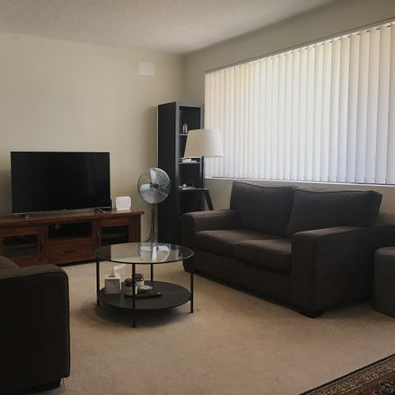 Rent this 2 bed apartment on 1/3 Shipley  Street