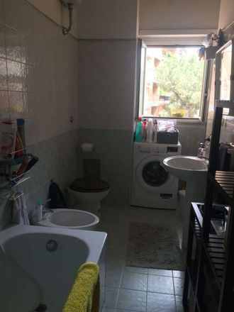 Rent this 2 bed room on Via Tuscolana in 00173 Rome RM, Italy