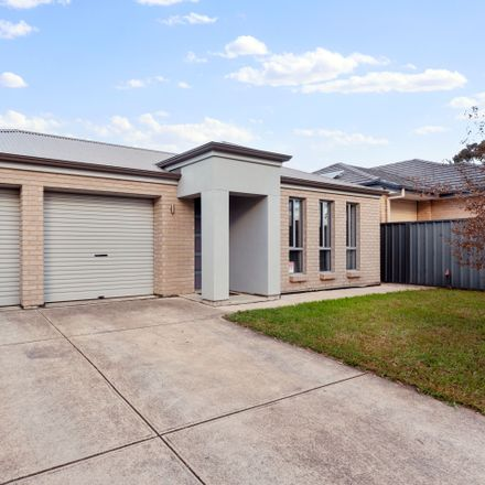 Rent this 3 bed house on 4 Denver Terrace
