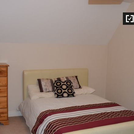 Rent this 5 bed apartment on Drynam Crescent in Kinsaley ED, Swords