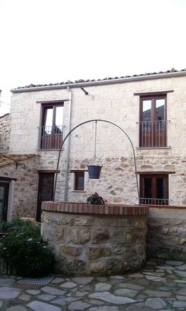 Rent this 2 bed house on Via Risorgimento in 90020 Bompietro PA, Italy