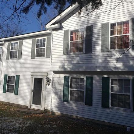 Rent this 4 bed house on Coolbaugh Rd in Tobyhanna, PA