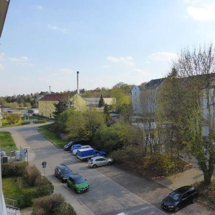 Rent this 3 bed apartment on Pfeilergraben 91 in 06449 Aschersleben, Germany