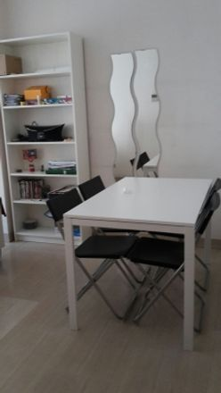 Rent this 1 bed room on Trujillo Burger in Calle Bolívar, 28045 Madrid