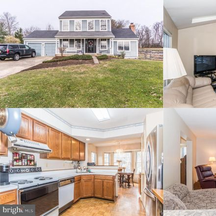 Rent this 3 bed house on 3668 Turbridge Dr in Burtonsville, MD