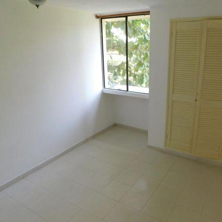 Rent this 3 bed apartment on Los Cedros de Manga in Avenida Calle 29, Manga