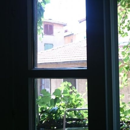 Rent this 1 bed room on 8bis Rue Saint-Augustin in 06000 Nice, France
