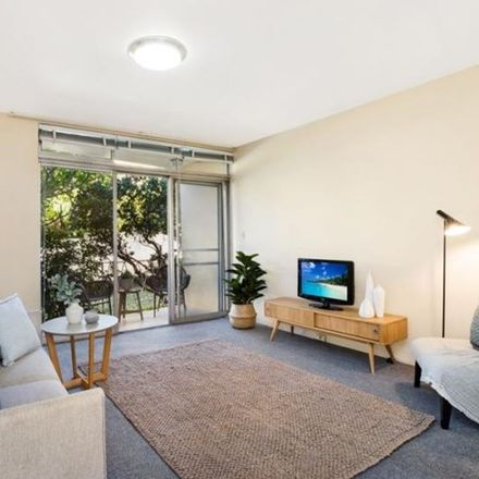 Rent this 2 bed apartment on 4/78 Hampden Road