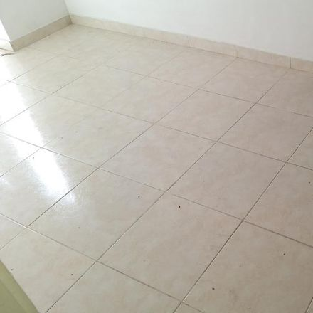 Rent this 1 bed apartment on Calle 24 Norte in Comuna 2, 760046 Perímetro Urbano Santiago de Cali