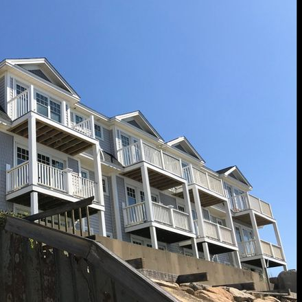 Rent this 2 bed condo on 9 Chase Avenue in Dennis, MA 02671