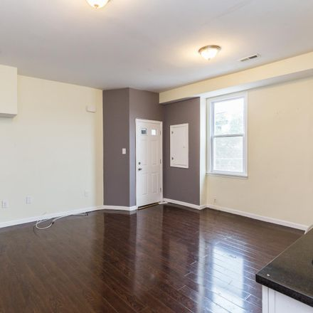 Rent this 2 bed apartment on 200 East Girard Avenue in Philadelphia, PA 19125