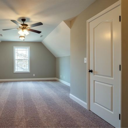 Rent this 1 bed room on 1491 Trainer Road in Sherwood Forest, TN 37042