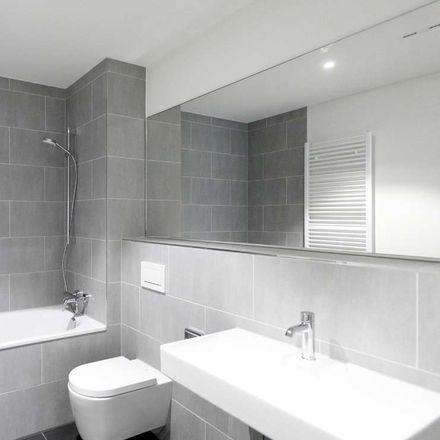 Rent this 2 bed apartment on Verlagshaus Springer in Caffamacherreihe, 20355 Hamburg