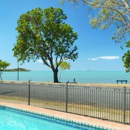 Rent this 2 bed apartment on Unit 12/48 Coral Esplanade