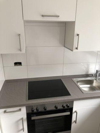 Rent this 1 bed apartment on Sanmannreihe 88 in 21031 Hamburg, Germany