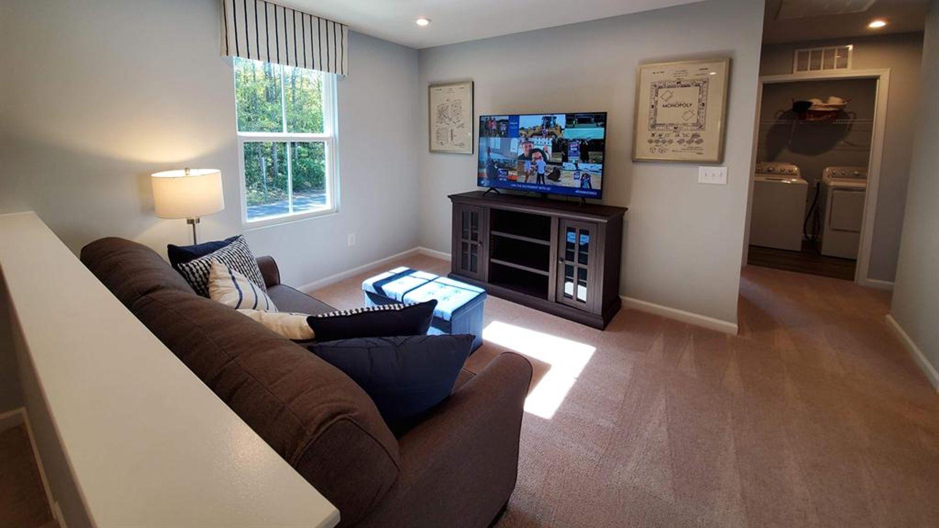 1 bedroom apartment at 2929 cindy lane charlotte nc