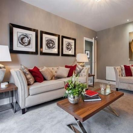 Rent this 4 bed house on 143 Lammack Road in Blackburn BB1 8LA, United Kingdom