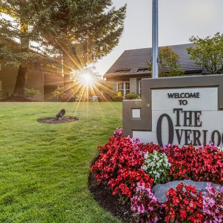 Rent this 2 bed apartment on 8100 Southwest Miller Hill Road in Kinton, OR 97007