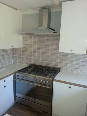 Rent this 3 bed house on Bassetlaw DN22 6UA