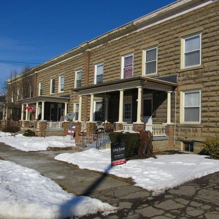 Rent this 3 bed house on Orchard St in Waverly, NY