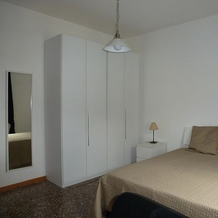 Rent this 2 bed room on Via Portuense in 471, 00149 Rome RM