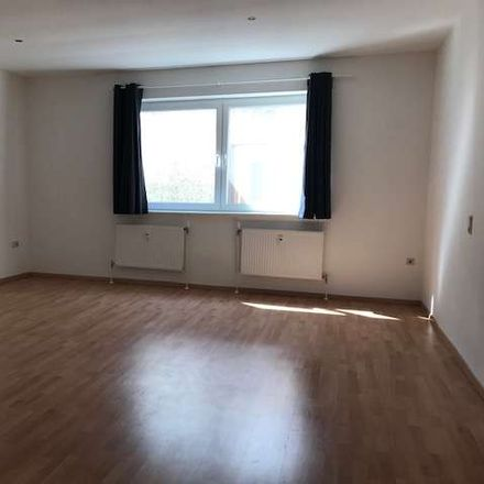 Rent this 1 bed apartment on Lüdersdorfer Dorfstraße in 14959 Trebbin, Germany