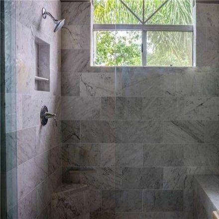 Rent this 3 bed house on 4 Rana in Rancho Santa Margarita, CA 92688