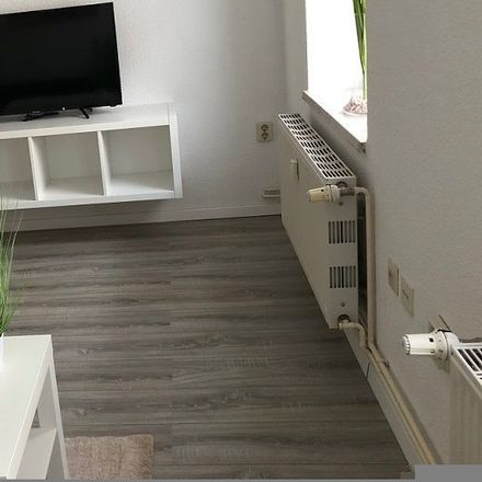 Rent this 1 bed apartment on Comeniusstraße in 39122 Magdeburg, Germany