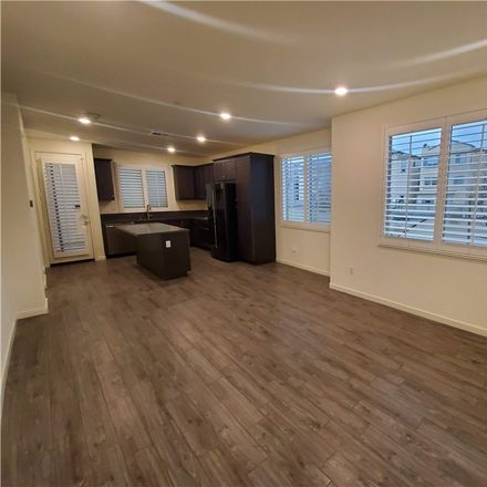 Rent this 4 bed condo on Sunflower St in Alta Loma, CA