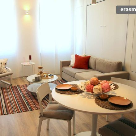 Rent this 0 bed apartment on Theresiengasse in 1180 Wien, Austria