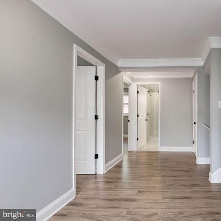 Rent this 4 bed house on 6900 30th Street North in Arlington, VA 22046