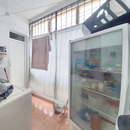 Rent this 0 bed apartment on Avenida Morelos in PLAYA LINDA, 917000 Centro