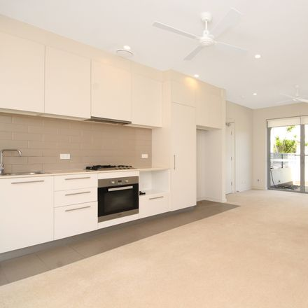 Rent this 1 bed apartment on 3/523 Bunnerong Road