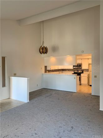 Rent this 1 bed condo on 4791 Lago Drive in Huntington Beach, CA 92649