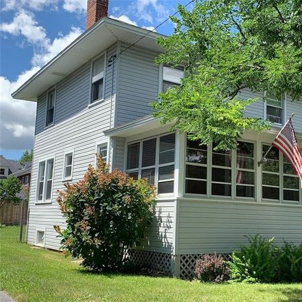 Rent this 4 bed house on 1006 Myrtle Avenue in Watertown, NY 13601