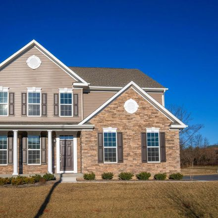 Rent this 5 bed house on Manor Rd in Glenarm, MD