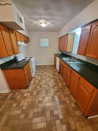 Rent this 4 bed house on 707 Willowood Lane in Lancaster, TX 75134