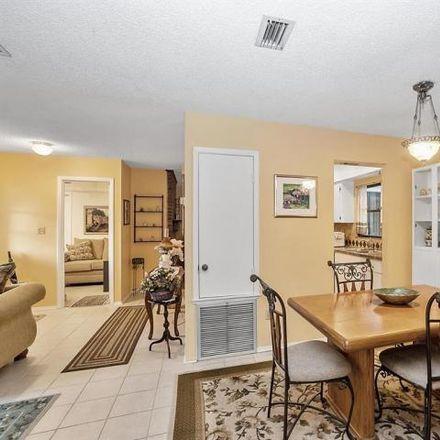 Rent this 4 bed house on 814 Tara Wood Lane in Brandon, FL 33594