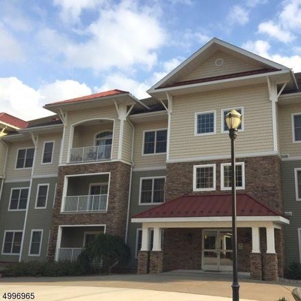 Rent this 2 bed condo on 116 North Branch River Road in Branchburg Township, NJ 08876