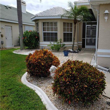 Rent this 2 bed house on 26303 Stillwater Circle in Punta Gorda, FL 33955